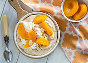 DESSERT Peaches and Cream3.jpg