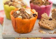 BAKED Breakfast Muffins2.jpg
