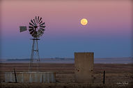 Full Moon EVE Windmill 2016 July-40.jpg