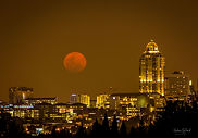 Full Moon 2015 Aug-20.jpg
