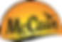 McCain_Retail_Logo_2013_HR2.png