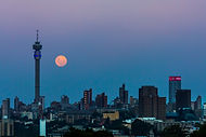 Full Moon 2015 March-18.jpg