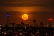 Full Moon 2019 Jan-54.jpg