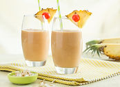 SMOOTHIE Tropical Fruit1.jpg