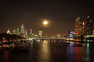 Full Moon London 2018 Oct-35.jpg