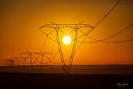 Pylon sunrise 2019 June-12.jpg