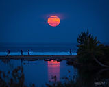 Full Moon 2019 June-22.jpg