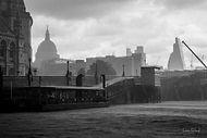 London 2016 June-163.jpg