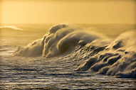 Waves 2015 June-78.jpg
