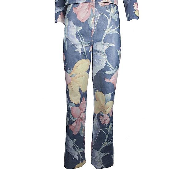 Design #6 2019 Pants