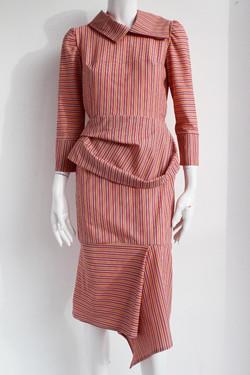 Design #84 - Audrey