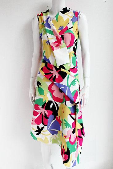 Design #93 2018 - Skirt