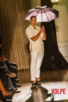 Fashion16-007.jpeg