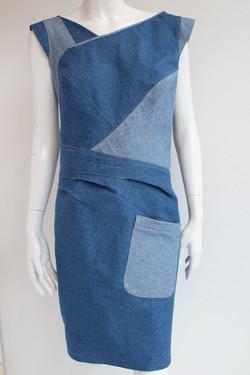 Design #64 - Jean