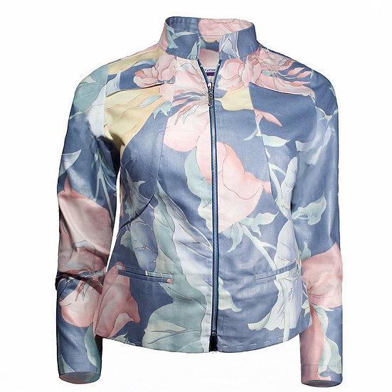 Design #6 2019 Jacket