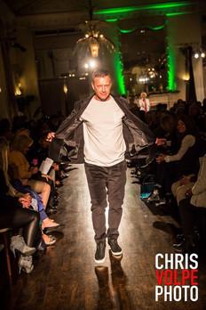Fashion16-012.jpeg
