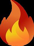 Flammen.png