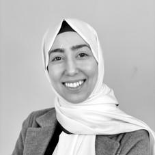 Razan Zamzam