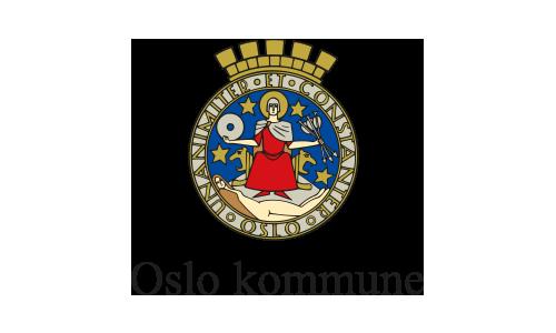 Oslo-Kommune