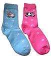 250px-Fun_socks.png