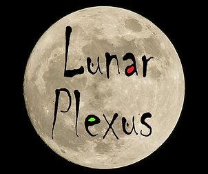 Lunar Plexus