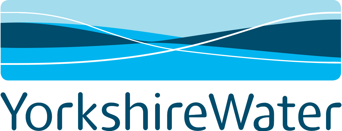 YorkshireWater.svg