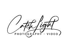 CatchLight-black-high-res.jpg
