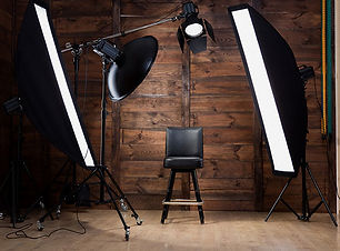 home-studio-setup-tips-2.jpg