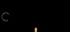 Gemmell's+Logo_Web_trans-01 2.png