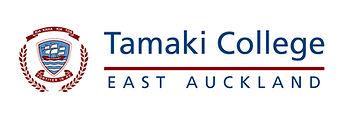 Tamaki College Logo_rgb.jpg