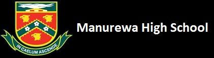 manurewa.jpg