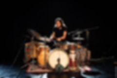 foto drumset.jpg