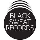 Black Sweat Rec logo.jpg