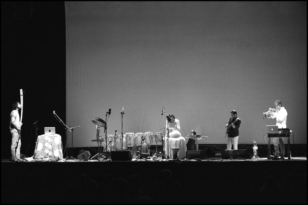 palco agostiniani con fabio.jpg