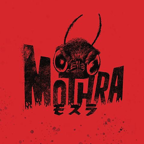 Mothra copertina.jpg