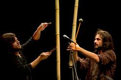 canne bambu con fabio.jpg