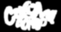 logo-bianco-ok.png