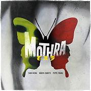 mothra1.jpg