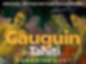 gauguin copertina.jpg