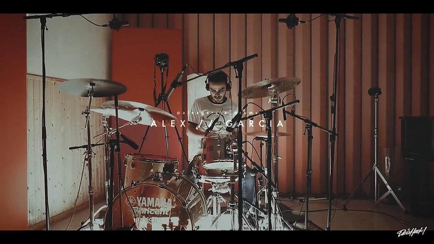 La Mafia Drums.jpg