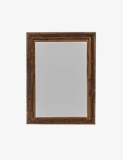 mirrorcat.png