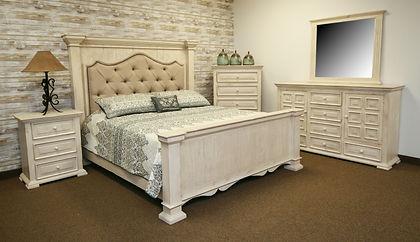 Terra White Bedroom Collection.JPG