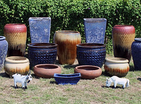 pottery collection.jpg