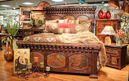 El Cobre Bedroom Collection.jpg