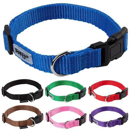 Basic Dog Collar