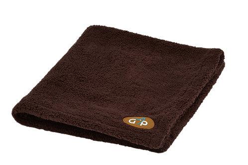 Gor Pets Blanket