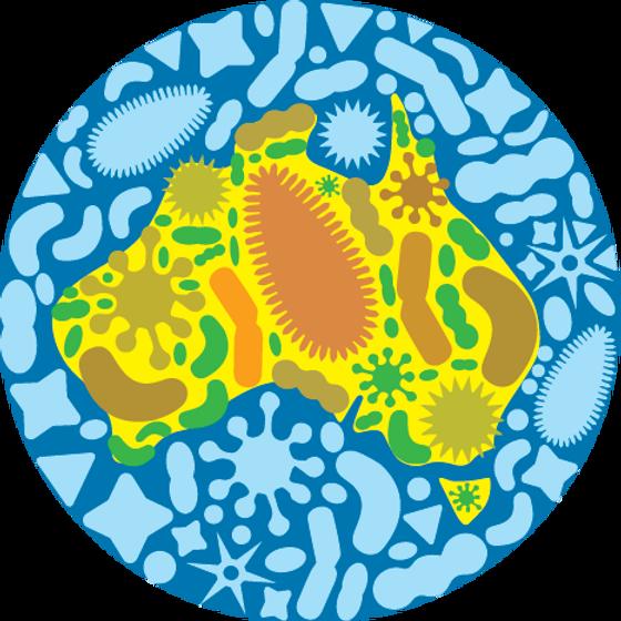 Australian Microbiome Initiative