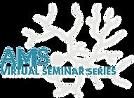 Seminar series logo.png