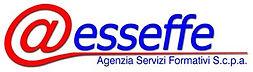 Logo_Aesseffe.jpg