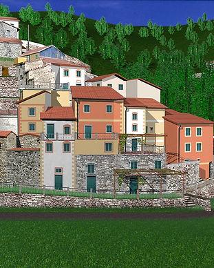 Albergo Diffuso arch.moscatelli.jpg